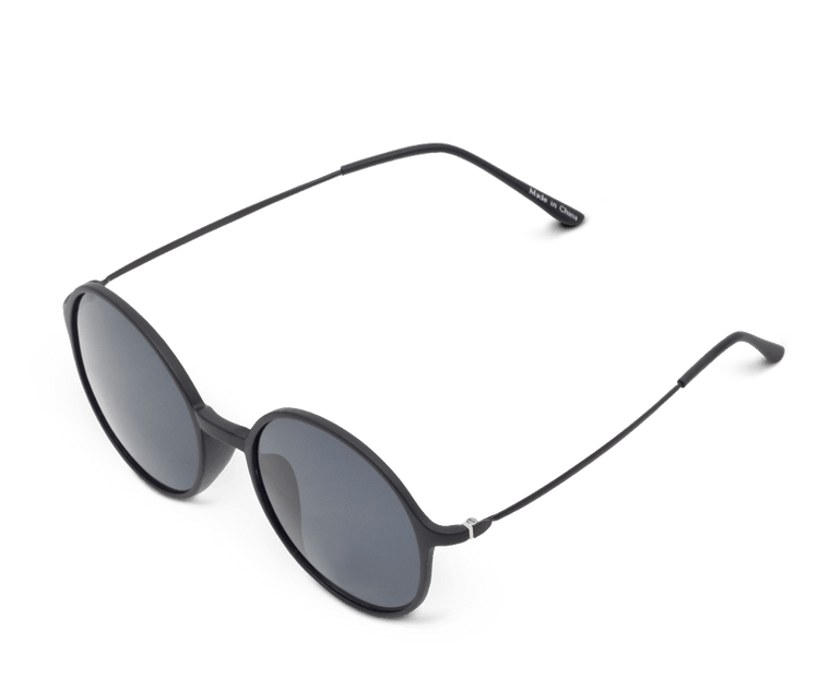 Matt & Nat 'Oriane' Unisex Sunglasses