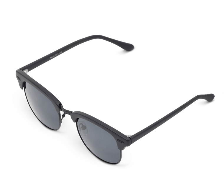 Matt & Nat 'Bua' Unisex Sunglasses