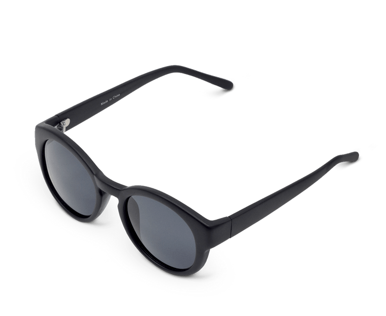 Matt & Nat 'Yan' Unisex Sunglasses