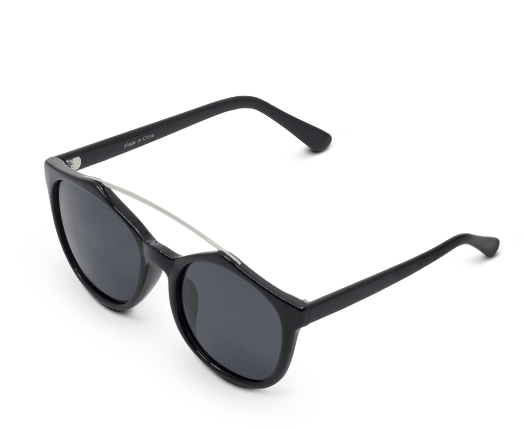 Matt & Nat 'Nesson' Unisex Sunglasses. Compendium Design Store, Fremantle. AfterPay, ZipPay accepted.