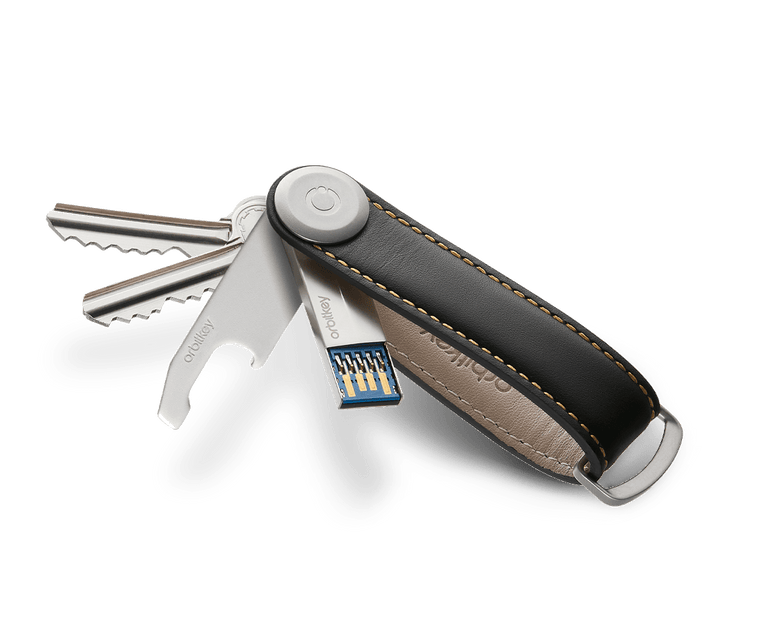 Orbitkey 2.0 USB-3 32GB stick add-on