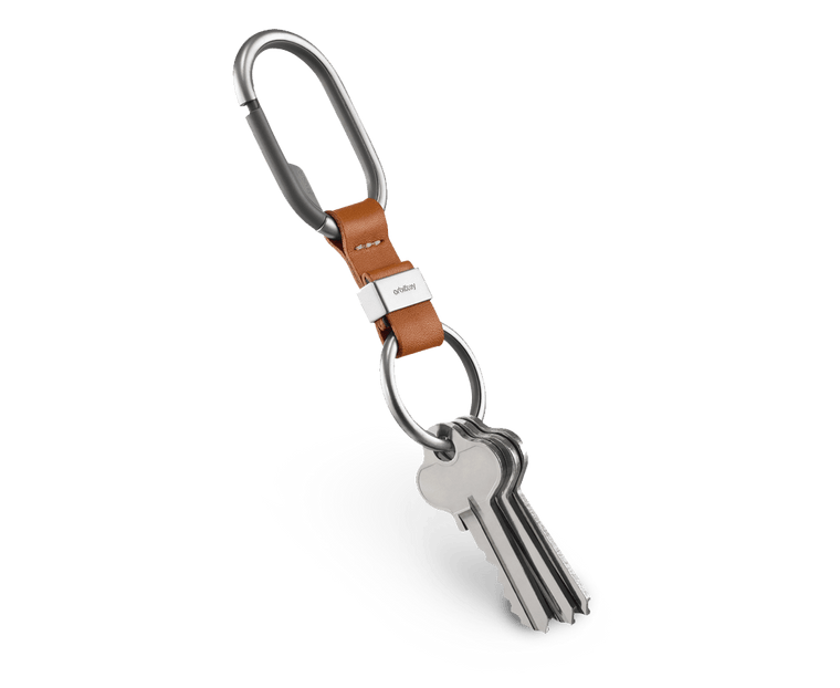 Orbitkey Clip Attachment