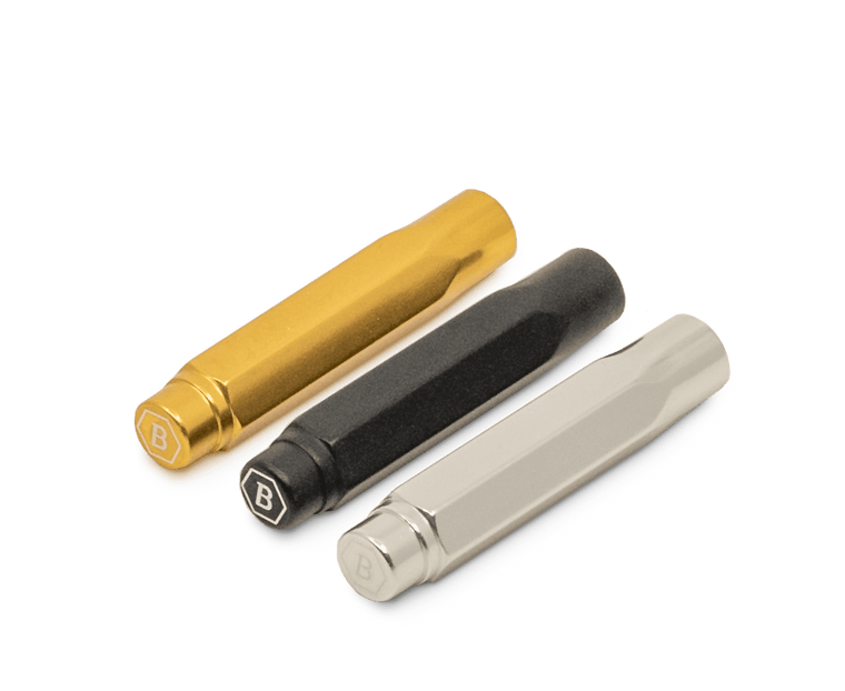Palomino Blackwing Point Guards
