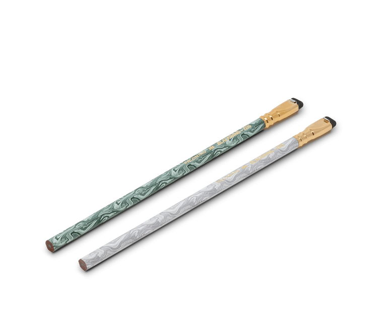 Palomino Blackwing Special Jade Vol. 205 pencils
