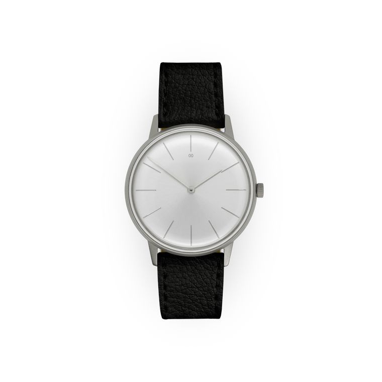 Instrmnt Dress Watch 36mm