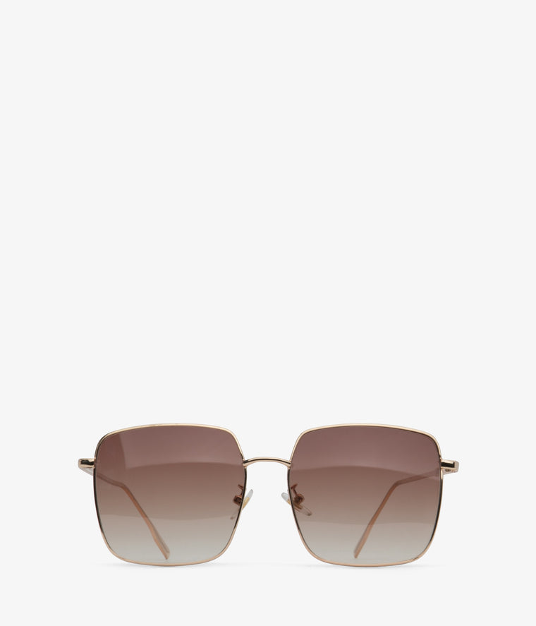 Matt & Nat 'Kaya' Unisex Sunglasses