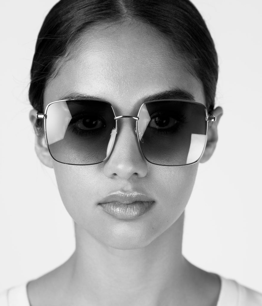 Matt & Nat 'Kaya' Unisex Sunglasses. Compendium Design Store, Fremantle. AfterPay, ZipPay accepted.
