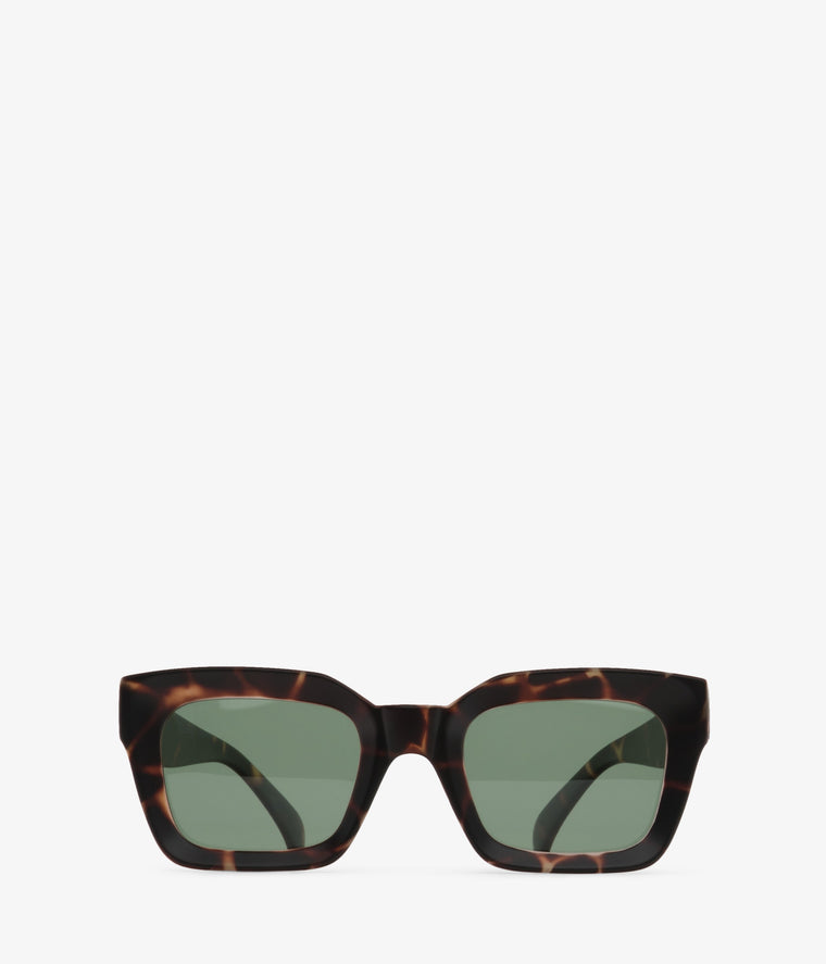Matt & Nat 'Pia' Unisex Sunglasses