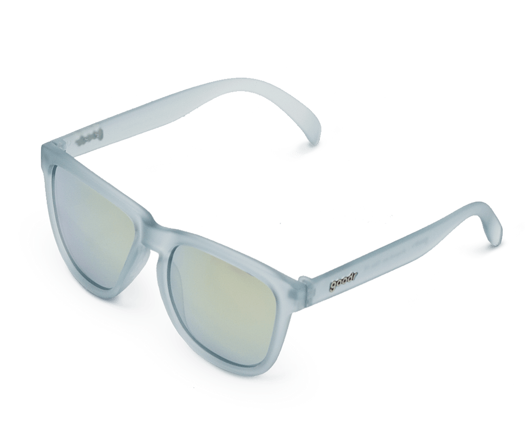 af803c5f70 sunbathing-with-wizards-sunglasses 1024x1024.png v 1548450389