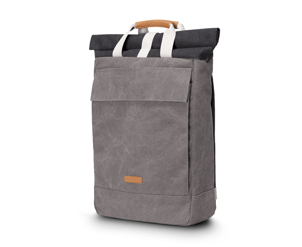 Original Series Colin Backpack in Grey