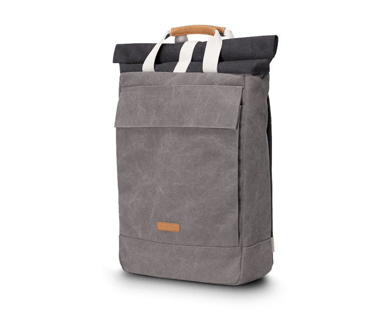 Original - Colin Backpack in Grey