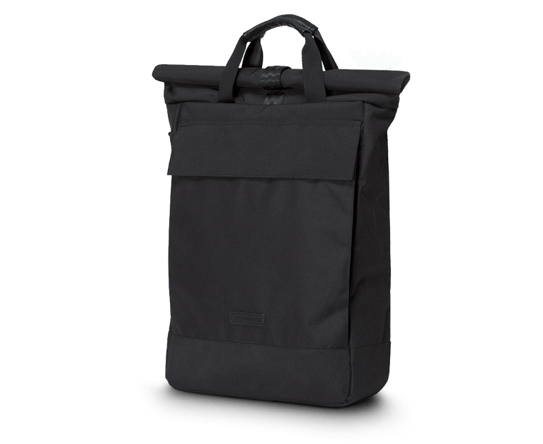 Stealth Series - Colin Backpack in Black