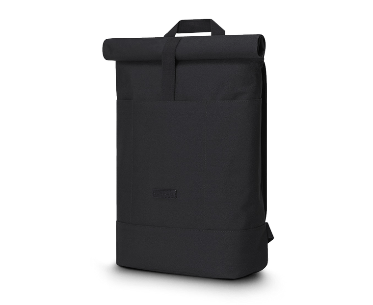 Stealth Series - Hajo Backpack in Black