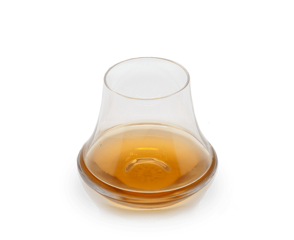The perfect Whiskey glass. Designed by Denver & Liely in Australia.