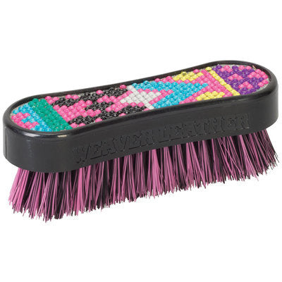 Bling Face Brush