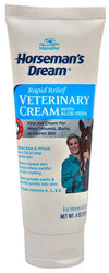 Horseman's Dream Aloe Vera Vet Cream