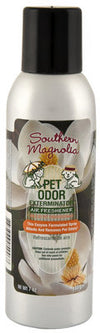 Pet Odor Exterminator Spray, Southern Magnolia