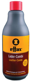 Effax Leder Combi Leather Cleaner, 500 mL