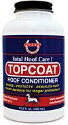 TOPCOAT Hoof Conditioner