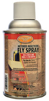 Country Vet Metered Fly Spray Kit