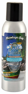 Pet Odor Exterminator Spray, Montego Bay