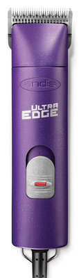 Andis UltraEdge Super 2-Speed Clipper