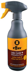 Effax Leder Combi+ Leather Cleaner, 500 mL