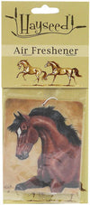 Summer Breeze Assorted Horsey Air Freshener