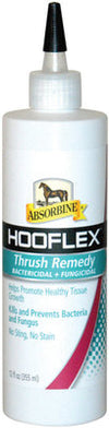 Thrush® Remedy, 12 oz