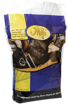 Mojo Horse Joint Supplement