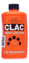 CLAC Concentrate