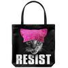 RESIST tote (with Francis Junior Jr.)