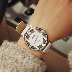 Wrist Watch Watches mens and womens watch sets guest watches for woman Waterproof