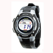 Load image into Gallery viewer, Children Boys Girls Sports Digital Waterproof Wrist Watch New kid watch children