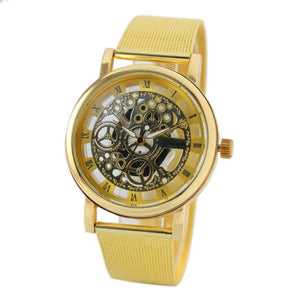 2017 luxury Fashion menwristwatches relogio masculino &22