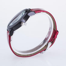 Load image into Gallery viewer, Women Watche Luxury Women Watches Fashion Ladies Watch Stainless Steel Watch