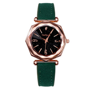 Women Watche Luxury Women Watches Fashion Ladies Watch