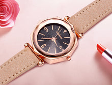 Load image into Gallery viewer, Women Watche Luxury Women Watches Fashion Ladies Watch