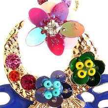 Load image into Gallery viewer, Fashion Universal Game Controller Jewelry Earrings for Women Luxury Colorful Big Pendant Earrings