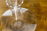 Sleek Wine Decanter