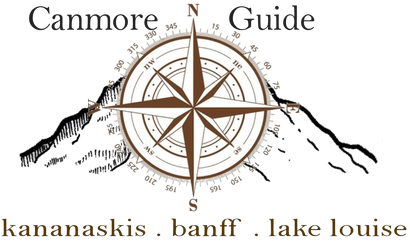 Canmore Guide