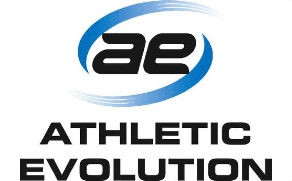 Athletic Evolution Fitness