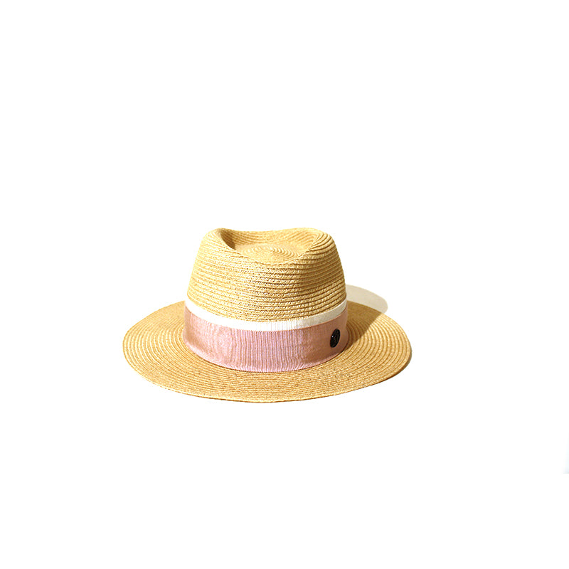 Maison Michel 'Andre' Straw Hat
