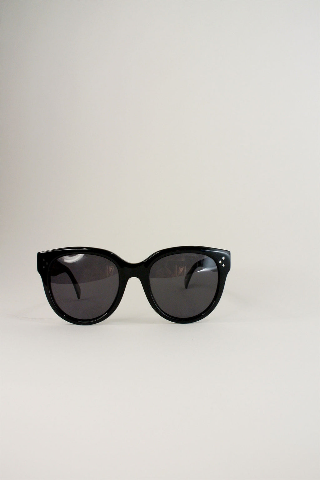 Celine AUDREY Sunglasses CL 41755 Polarized 807/3H
