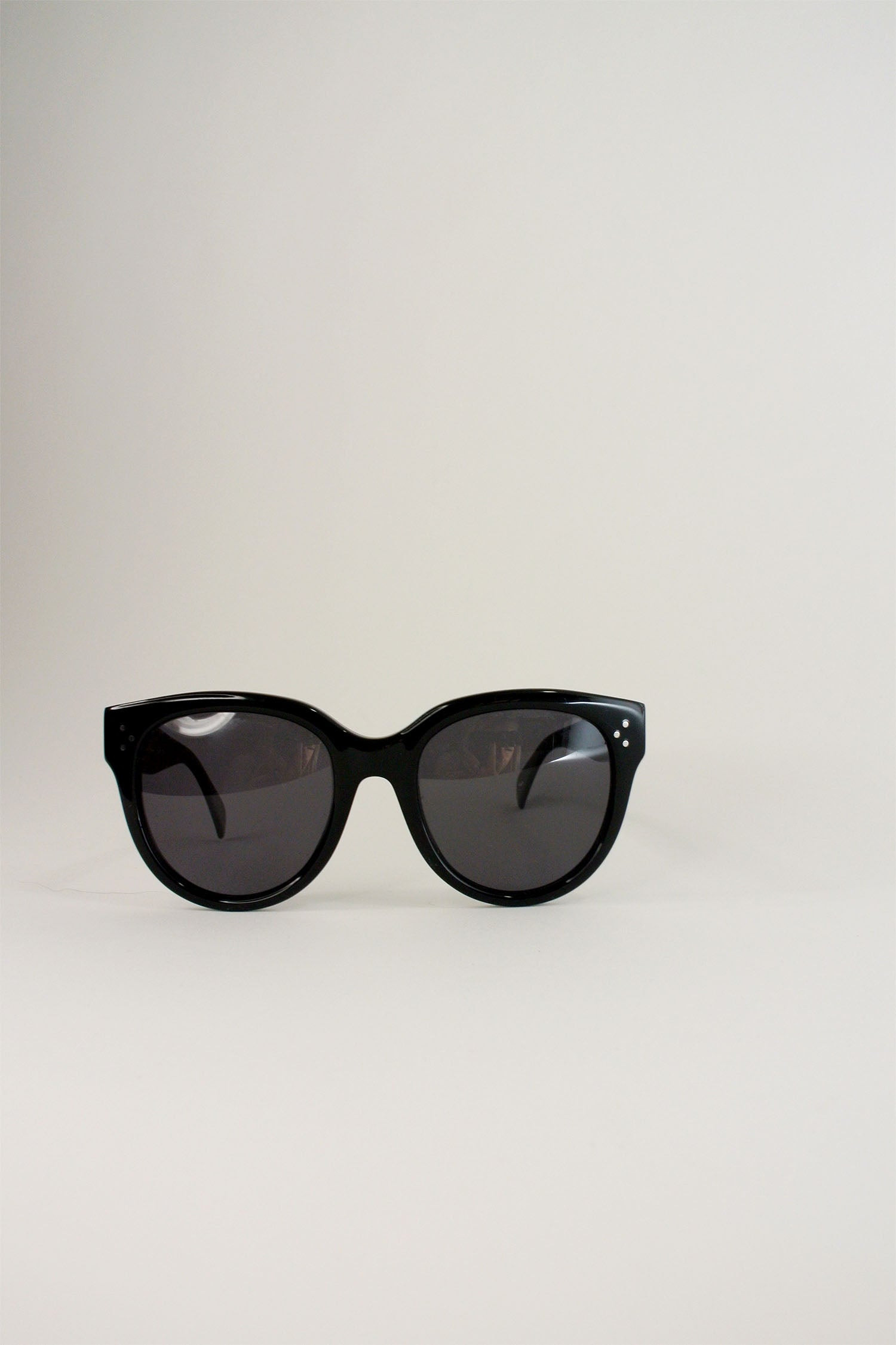 Celine AUDREY Polarized Sunglasses