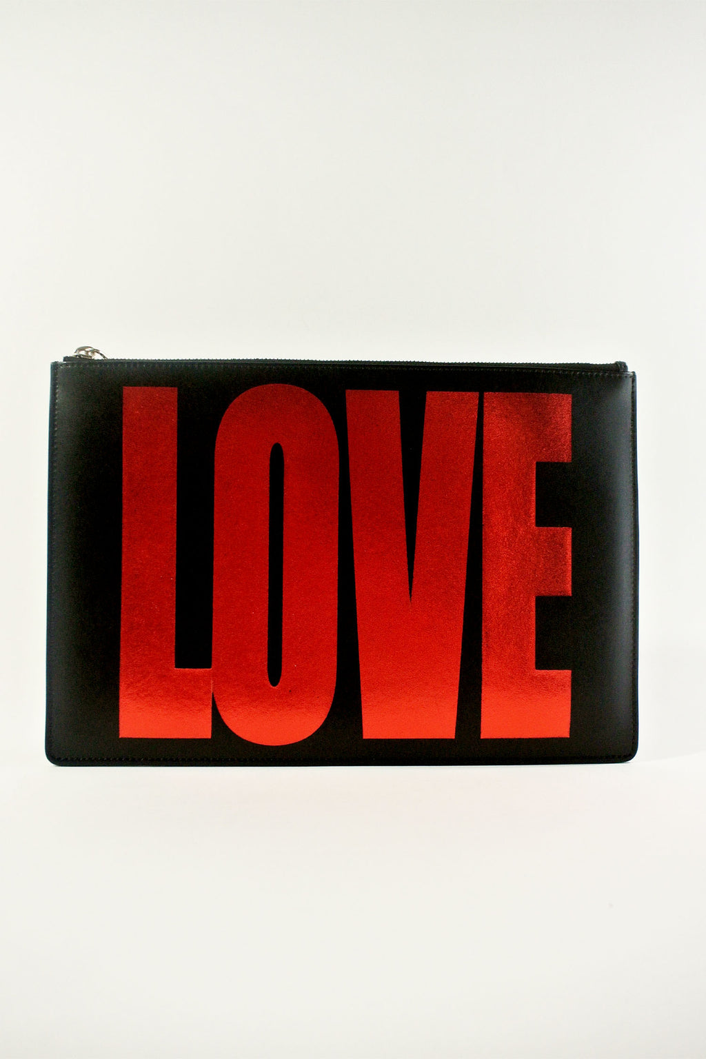 Givenchy Love Pouch