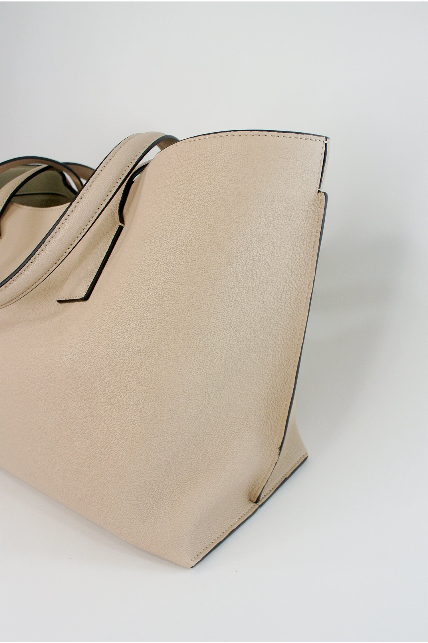 Loewe T Shopper Tote (New With Tags)