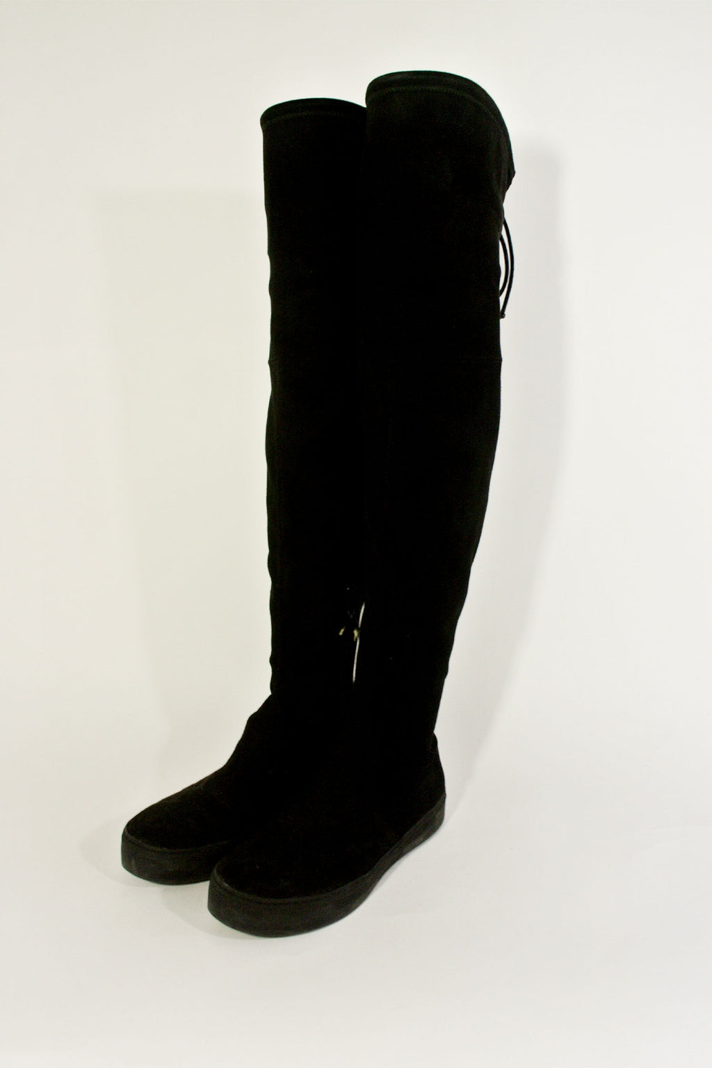 Stuart Weitzman Knee High Boots sz 6