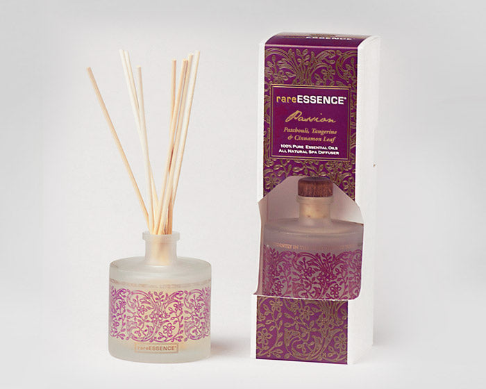 Reed Diffuser, Passion