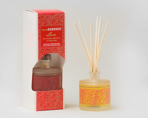 Reed Diffuser, Love